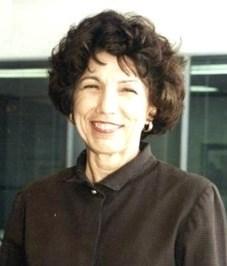 Judy Knight  Nelson