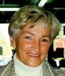 Patricia Godiksen
