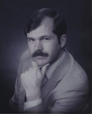 Brian Willett
