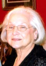 Shirlie Mayfield