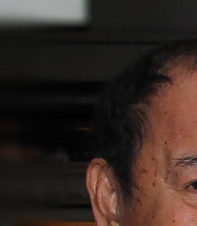Carlos Villanueva  Lemos