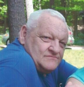 Allen B.  Wamsley