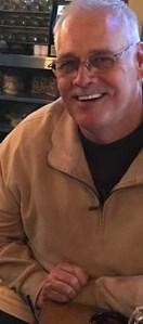 Jerry Umholtz
