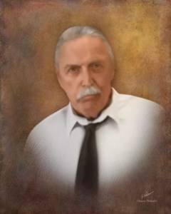 Charles  Walcott Jr.
