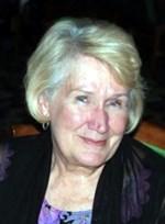 Judith Jordan