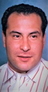 Raul Marin  Jimenez