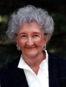 Dorothy E.  Holland