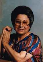 Esperanza Pino