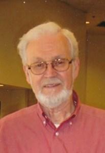 Charlie  Atkins