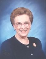 Alice Schernik