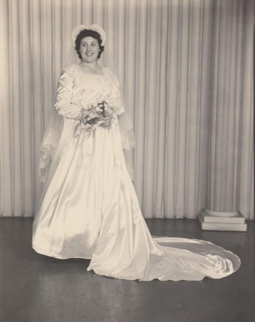 Dolores T. (Nardo) Anderson Obituary - Ravenna, OH