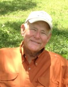 Robert C.  Wotipka