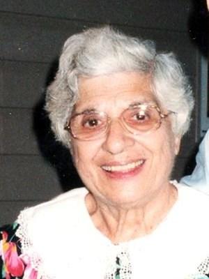 Nancy Lato