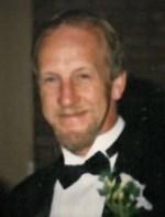 Robert Danik