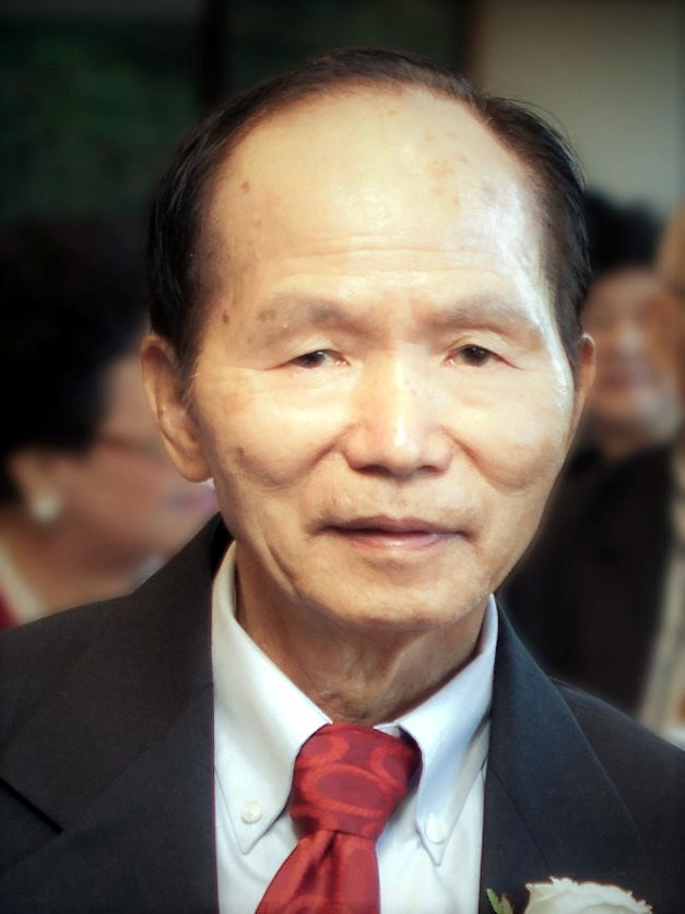 Mr. Shing  Kung