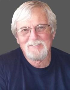 Patrick Dale  Daniels