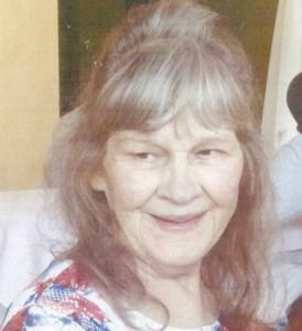 Stella Loretta  Hester