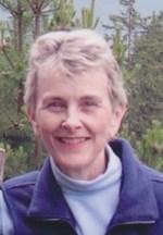 Ann Grannis