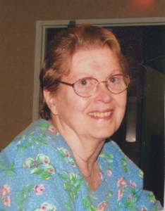 Judith Ann  Croci