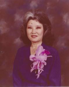 Yong S.  Nolan