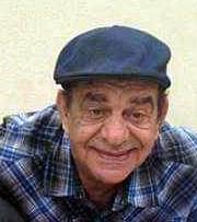 Latif A.  Girgis