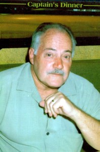 James E  Creasy