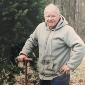 Harold K.  Dolan