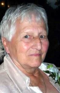 Marguerite Irene  Botke