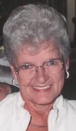 Iris LaPlante