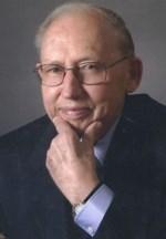 Kenneth Cogdill