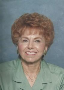 Ann  Rampino