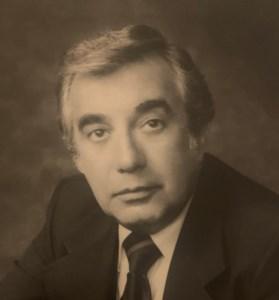 William  Nicola