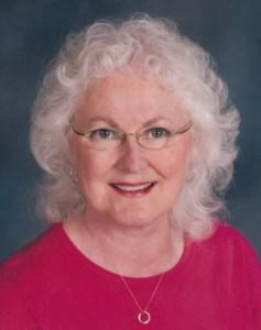 Carole S.  Gardinier