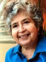 Alma Alonso Murillo