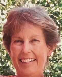 "Judith ""Judy"" Ann  Teeple"