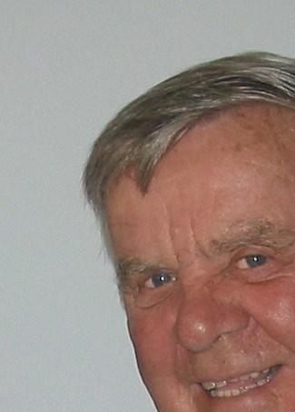 Robert Loren  Rajaniemi