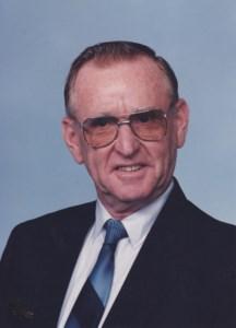 Lyle W  Rohlf