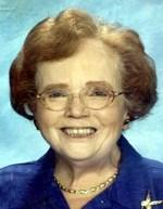 Margie Dunkin