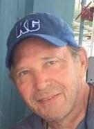 """Obituary of John """"Craft"""" Crafton Clark"""