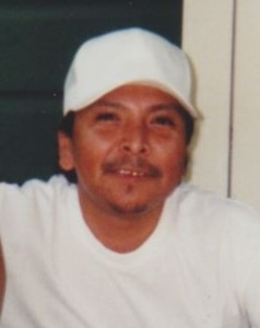 Carlos  Cedillo