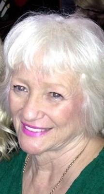 Sandra Ketterick