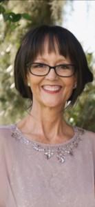 Paula Chearity  Clark
