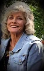 Betty Tischler
