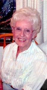 Bea  Alice Beerman