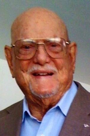 Joseph Eugene  Slaughter Sr.