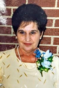 Carol H.  Saunders