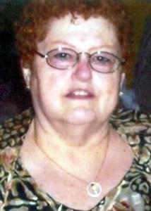 Cynthia S.  Fretwell