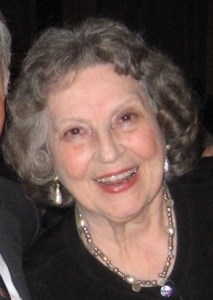 Mabel L.  Smith