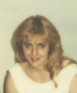 Mary Bukac