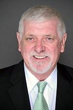 Barry O'Beirne